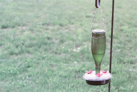 11 cool diy bird feeder ideas to feed your birds