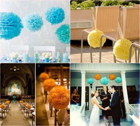 Cheap Wedding Decorations Diy by 2011 Cheap Wedding Reception Ideas