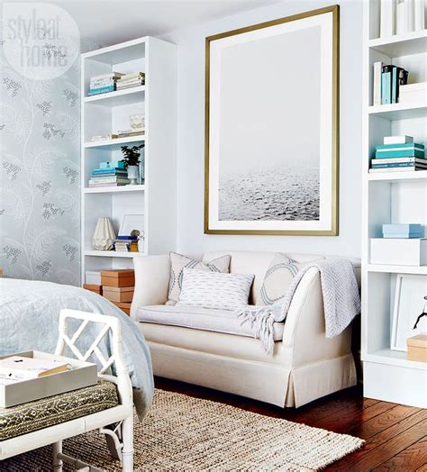 Tranquil Bedroom Colors by 25 Best Ideas About Tranquil Bedroom On Guest