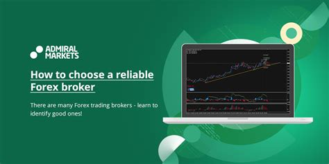 currency trading brokers how to choose a reliable forex broker