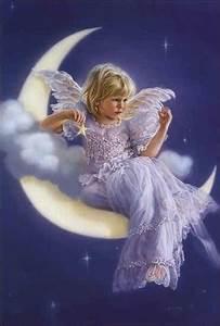 engeln, bild