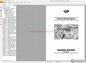 Land Rover Defender 90 Engine Diagrams  Rover  Auto Wiring Diagram