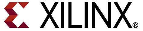 Xilinx – Logos Download