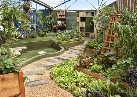 home and garden decor 2018 lifestyle garden design show 10 february to end may