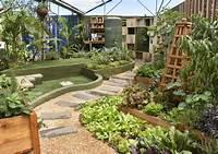 garden design ideas 2018 Lifestyle Garden Design Show - 10 February to end May 2018