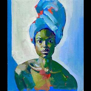 949 best Art images on Pinterest   Art paintings, Closer ...