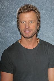 best dierks bentley - ideas and images on bing   find what you'll love