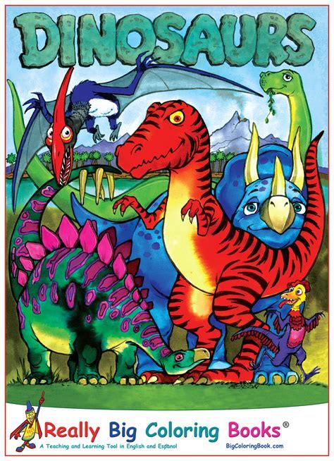 Xmas Coloring Book Page