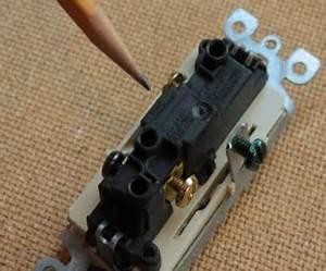 Legrand Rj45 Wiring Diagram : pass seymour 3 switch wiring diagram top legrand rj45 ~ A.2002-acura-tl-radio.info Haus und Dekorationen