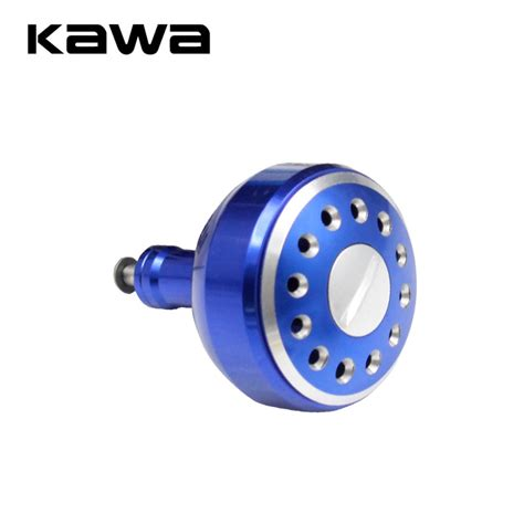 buy kawa fishing handle knob  spinning