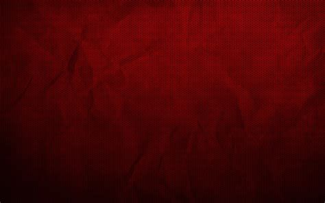 Black And Blue Background Hd Dark Red Background Wallpaper 66 Images