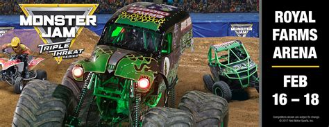 tickets for monster truck show 100 ticketmaster monster truck show ticketmaster