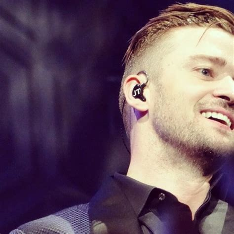 justin timberlake images jt  experience world