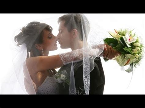 top  modern wedding songs youtube