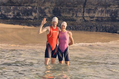 age qualify kona grouper guide triathletes galaxy