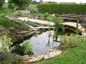 Ma Maison Privée : j ai r alis une extension et un bassin pour ma maison visite priv e ~ Melissatoandfro.com Idées de Décoration
