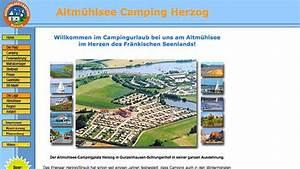 Post Gunzenhausen öffnungszeiten : altm hlsee camping herzog ~ Yasmunasinghe.com Haus und Dekorationen