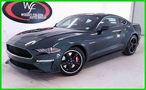 Ford Mustang V8 For Sale Near Me   Convertible Cars