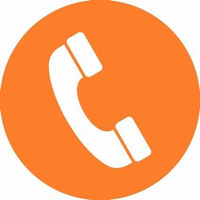 Phone Telephone Logos Df Logolynx