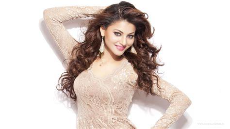 urvashi rautela indian actress wallpapers hd wallpapers
