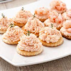 cuisiner des saucisses fum馥s cuillères apéritives à la mousse de saumon recette mousse et apéritif