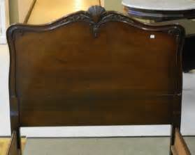 Waterfall Vanity Dresser Set by Antiques Com Classifieds Antiques 187 Antique Furniture