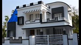 in house athani 5 cents plot and 1700 sq ft contemporary house for sale in athani aluva near cial