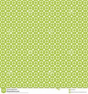 Tapete Geometrische Muster : geometrische verzierung vector nahtloses muster vektor abbildung bild 62464637 ~ Frokenaadalensverden.com Haus und Dekorationen