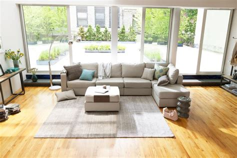 The 25+ Best Lovesac Couch Ideas On Pinterest