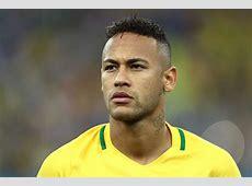 La razón por la que Neymar rechazó al Real Madrid