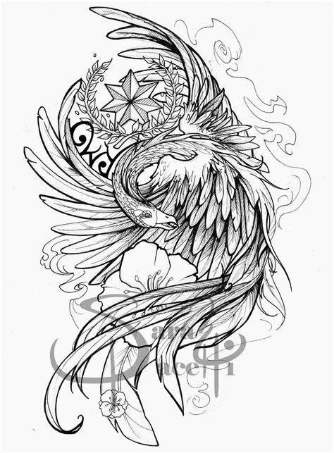 JLN_Phoenix_Stencil_Watermark.jpg 1,178×1,600 pixels