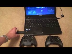 Xbox One Controller Won39t Connect Fix Doovi