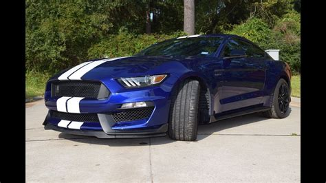 2016 Shelby Gt350 0 60 by 2016 Ford Mustang Gt350 0 125 Mph 60 0 Mph