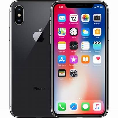 Iphone Refurbished Apple 64gb Unlocked Phones Nigeria