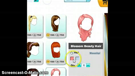 color code for brown light brown hair color code woozworld