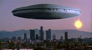 UFO Experts Say 'We Are Not Alone' | David Reneke | Space ...