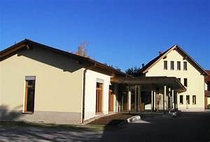 öffnungszeiten Recyclinghof Freiburg : ev gemeindehaus teningen teningen badische zeitung ticket ~ Orissabook.com Haus und Dekorationen