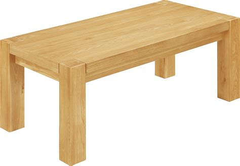 garden table and chairs table png image free tables png