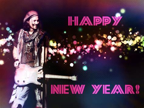 happy new year johnny depp fan 33195363 fanpop