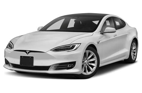 Models Prices by Tesla Model S Prices Reviews And New Model Information