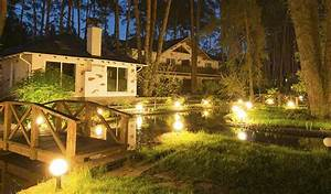 low voltage outdoor lightingluxurious landscape lighting With low voltage outdoor lighting contractors