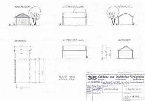 Baugenehmigung Carport Nrw : baugenehmigung f r garagen ~ Whattoseeinmadrid.com Haus und Dekorationen