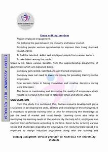 People Who Do Assignments For Money England Royal Bloodline People  People Who Do Assignments For Money Work Essay About Competition Research Paper Vs Essay also Thesis Statement Argumentative Essay  Business Plan Writers In Toronto