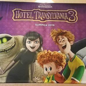 Hotel Transsilvanien Serie : hotel transsilvanien 3 ein monster urlaub film 2018 ~ Orissabook.com Haus und Dekorationen
