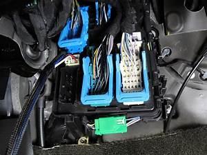 2014 Chevrolet Silverado 1500 Brake Controller