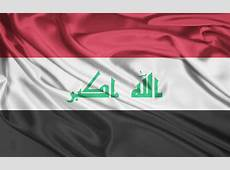 IrakFlagge Hintergrundbilder IrakFlagge frei fotos