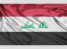 Iraq Flag wallpapers Iraq Flag stock photos
