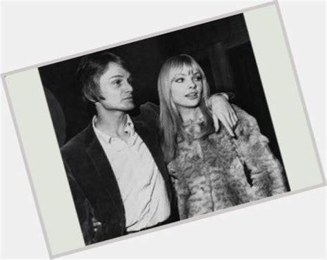 sofia kiukkonen official site  woman crush wednesday wcw
