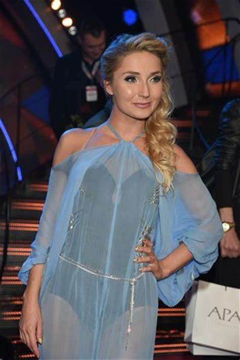 joanna klepko instagram wiek wzrost waga newsy