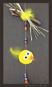 Bricolage Automne Primaire : pingl par carambar sur p ques poule pinterest id es pour p ques bricolage paques et ~ Dode.kayakingforconservation.com Idées de Décoration